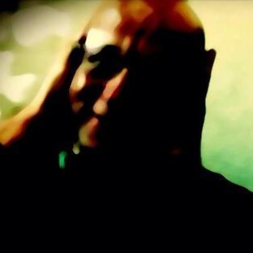 Stephan B's avatar