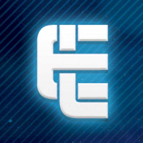 ElectroLoft's avatar