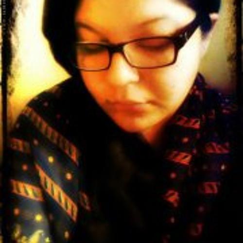 Satya Calderon's avatar