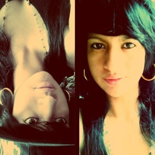 Angelica Paez 1's avatar