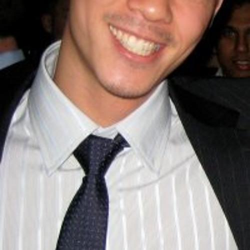 Ed Hsieh's avatar
