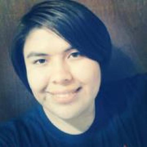 Dakota Yazzie's avatar