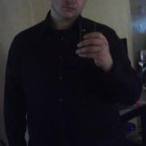 Dylan Bratton 1's avatar