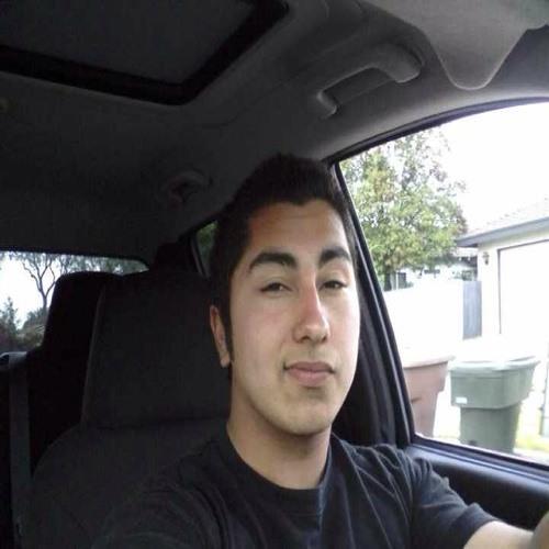 Apeshizza's avatar