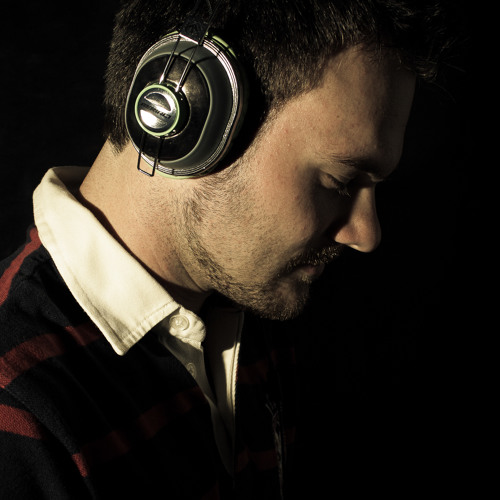 Fabiano Damasio's avatar