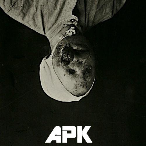 AlienPornoKing's avatar