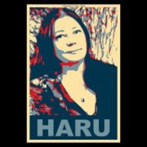 Harusami Is's avatar