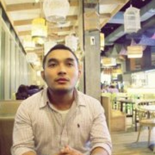 Guntur Eddy Putra Kyoto's avatar