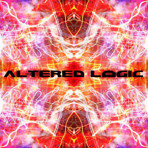 Altered Logic's avatar