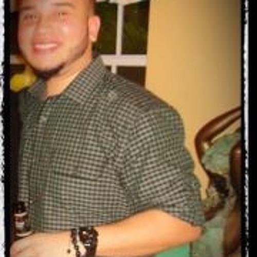 StevenMarquez's avatar