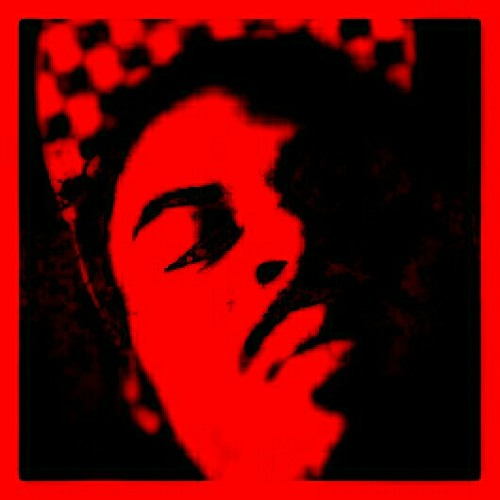 shawnbola's avatar