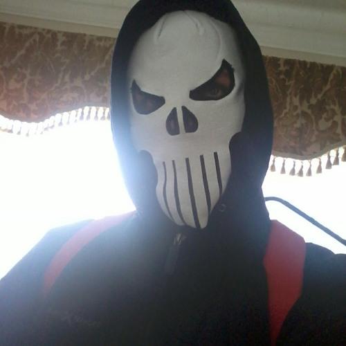 o_block's avatar
