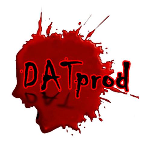 DATprod's avatar