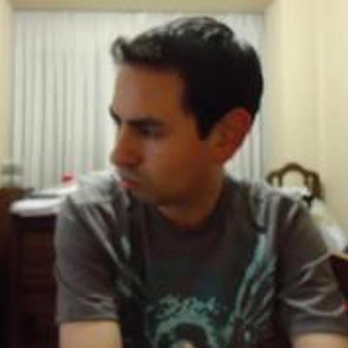 Ro Dri 1's avatar