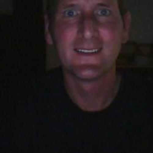 Mark Willeford's avatar