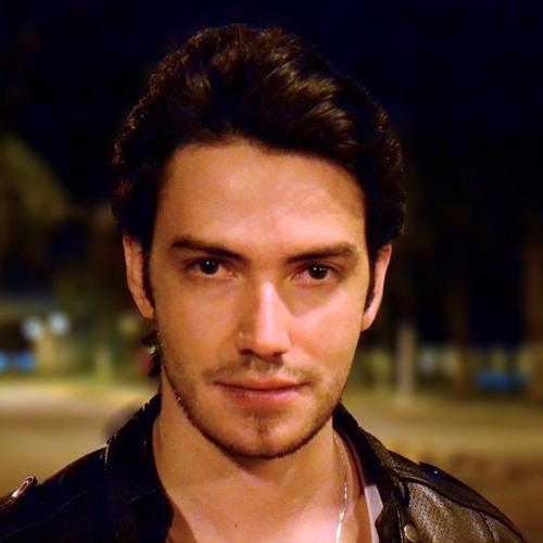 Leo Schreier's avatar