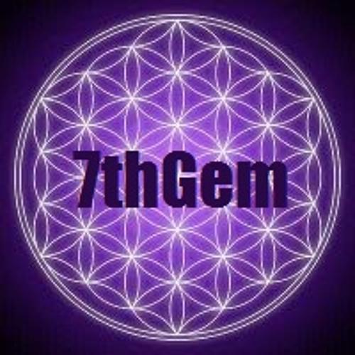 7thGem's avatar