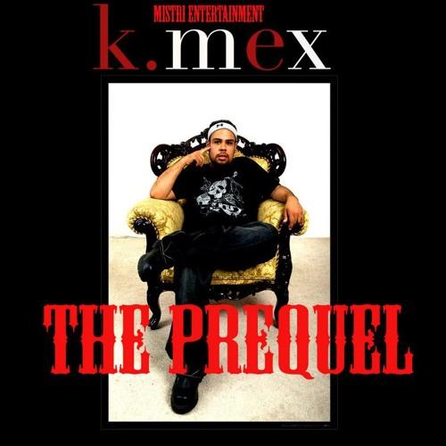 K-Mex's avatar