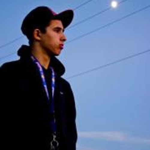 Sam Taylor's avatar