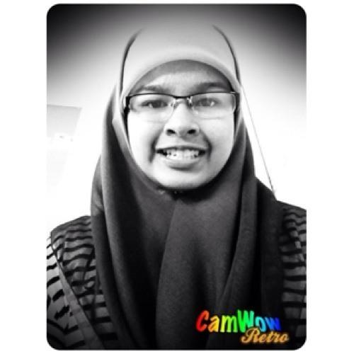 SitiFaii's avatar