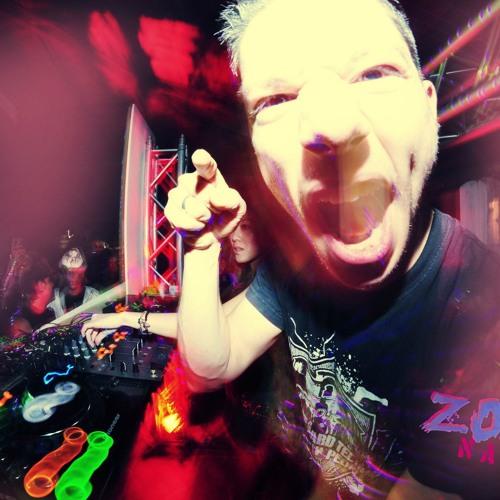 Aitor López Meizoso's avatar