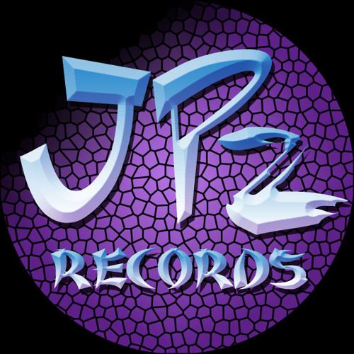 JPz Records's avatar