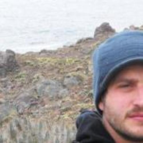Nicolás Court Entrala's avatar