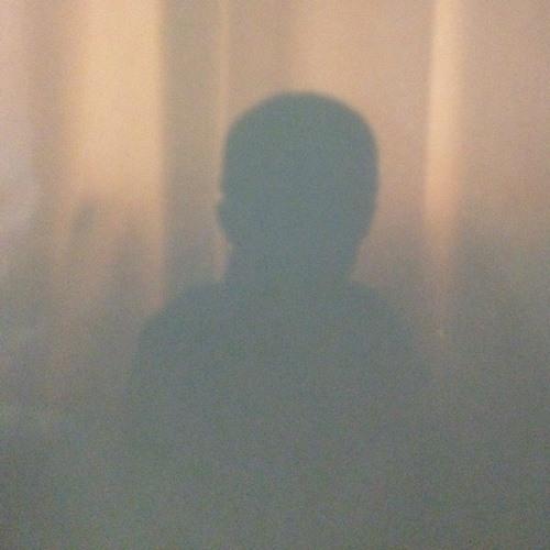 EMesi's avatar