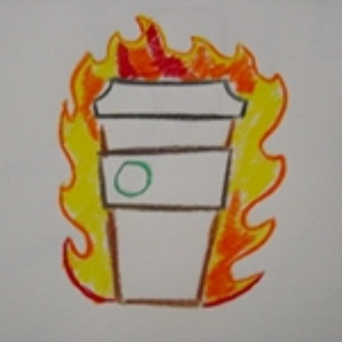 Burnedcoffee's avatar