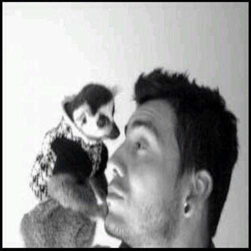 lemurtherapy's avatar