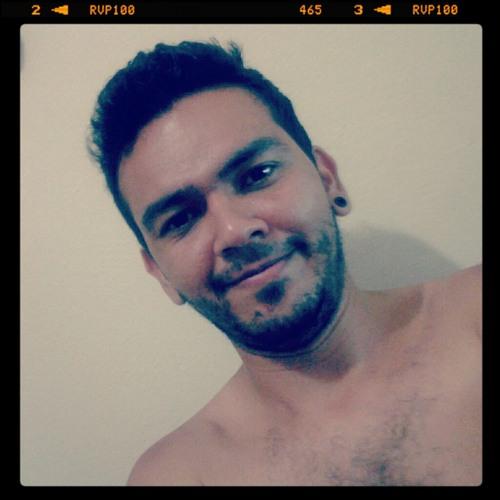 Thiago Ferraz 7's avatar