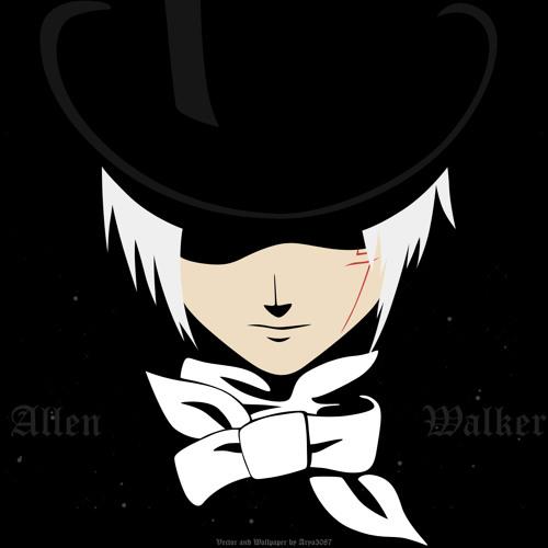 VanKiss's avatar
