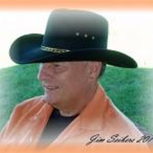 Jim Seibers 1's avatar