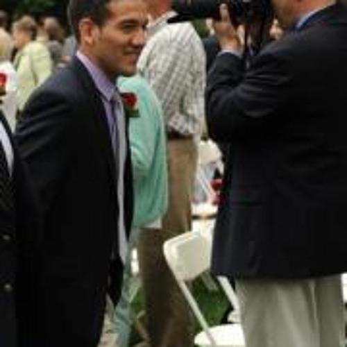Anthony Blanco 1's avatar