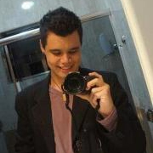 Rodolfo Rodrigues 10's avatar