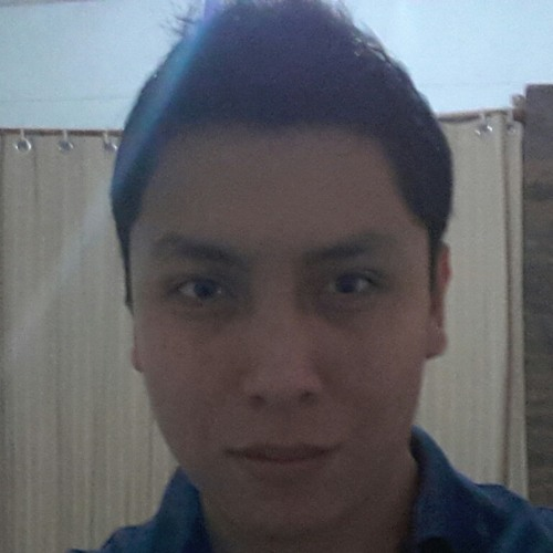 luis5's avatar