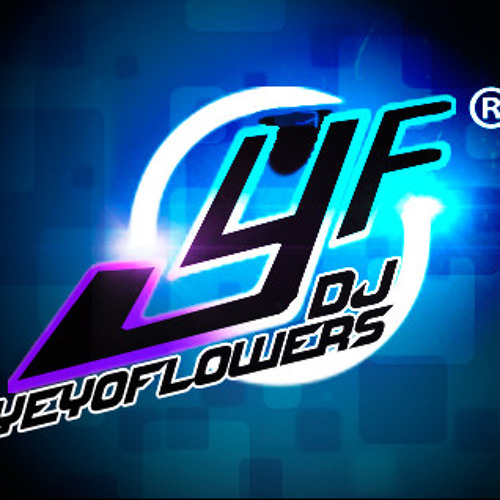 djyeyoflowers's avatar