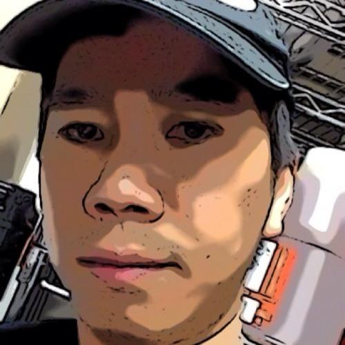 felipe07's avatar