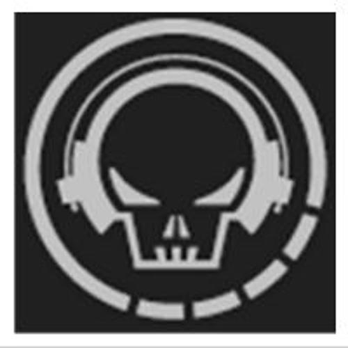Make Ya Break Sum's avatar