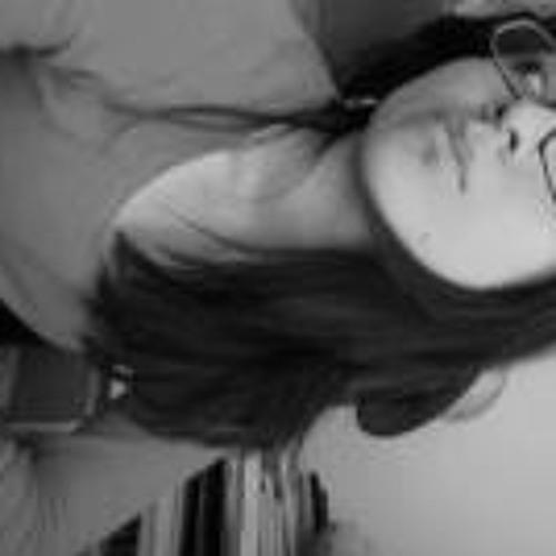 Rocío Jkbhyu's avatar