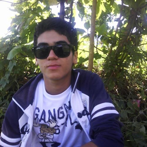 DJ M.L.P's avatar