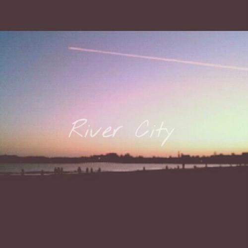 River.City's avatar