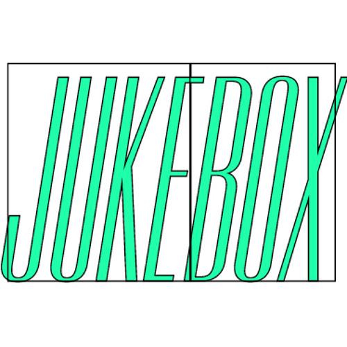 Juke Box 808's avatar