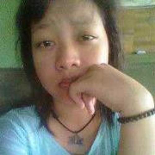 Kiki Fatimatuzzahro's avatar