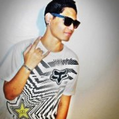Rey Zezap's H-Viriamu's avatar
