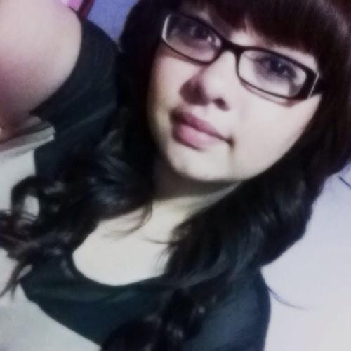 Bree_Monroee's avatar