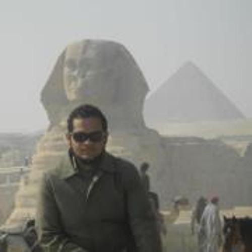 Ahmed Saber 23's avatar
