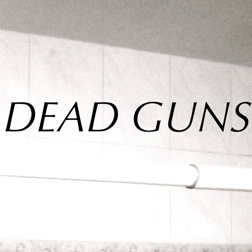 The Dead Guns (Band)'s avatar