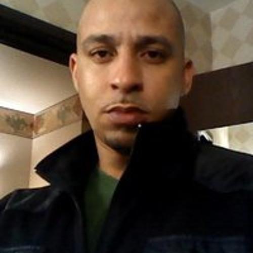 Bu Stephens's avatar