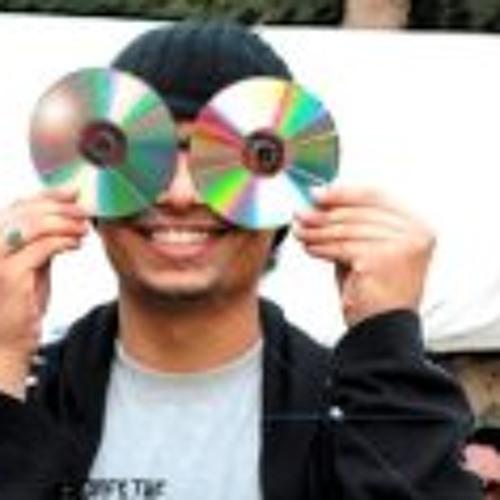Abhishek Singh 79's avatar